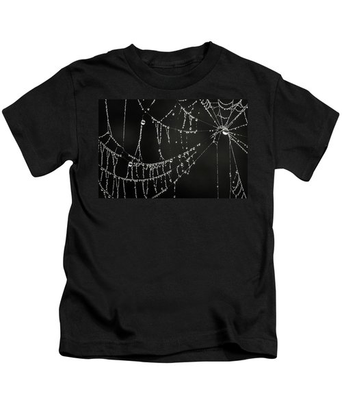 Dripping Kids T-Shirt