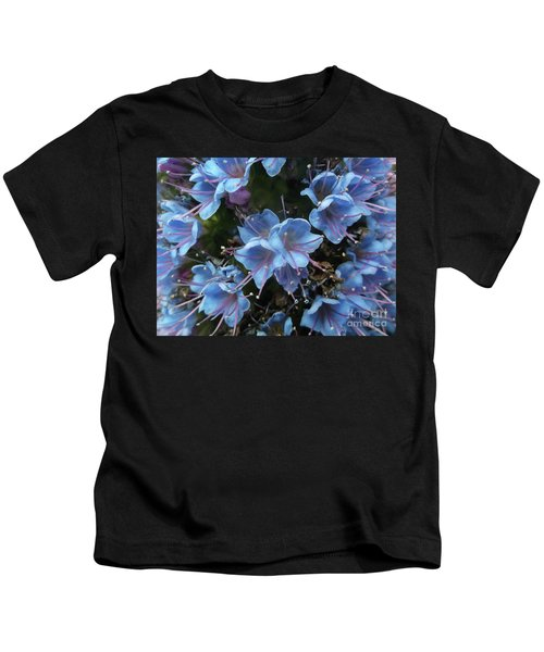 Fine Art Photo 4 Kids T-Shirt