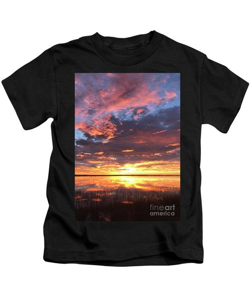 Flash Kids T-Shirt