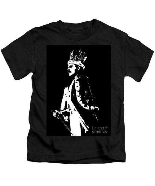 Freddie Kids T-Shirt