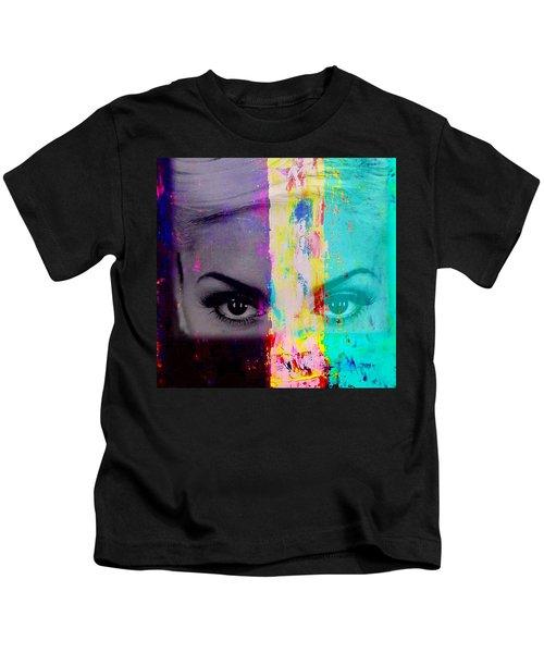 G-love Kids T-Shirt