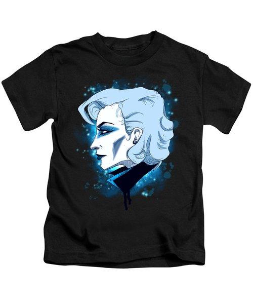 Gaga Kids T-Shirt