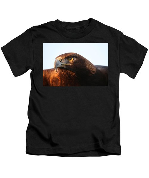 Golden Eagle 5151803 Kids T-Shirt