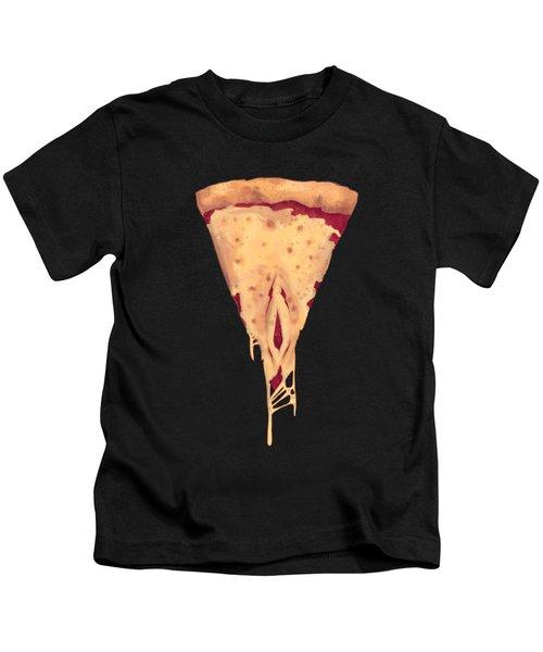 Hot N Ready Kids T-Shirt