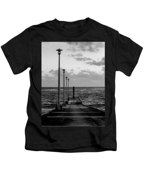 Jetty Kids T-Shirt