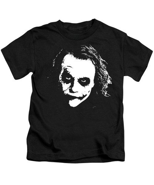 Joker Kids T-Shirt