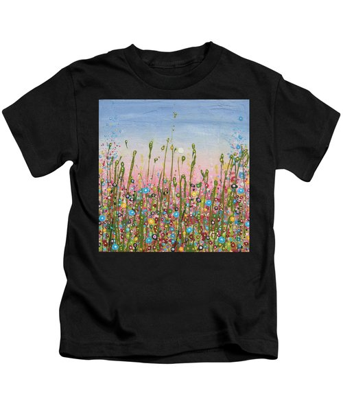 May Bee Kids T-Shirt