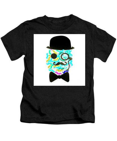 Moeicature Kids T-Shirt