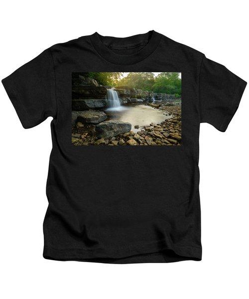 Nature's Design Kids T-Shirt