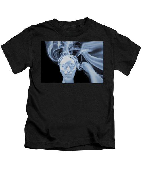 Network Kids T-Shirt