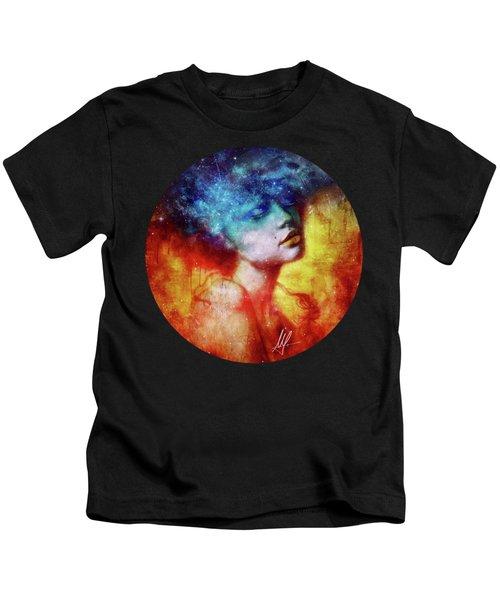 Revelation Kids T-Shirt
