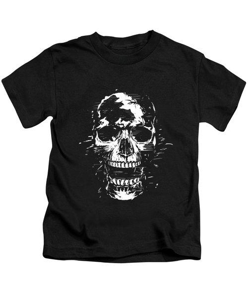Scream II Kids T-Shirt