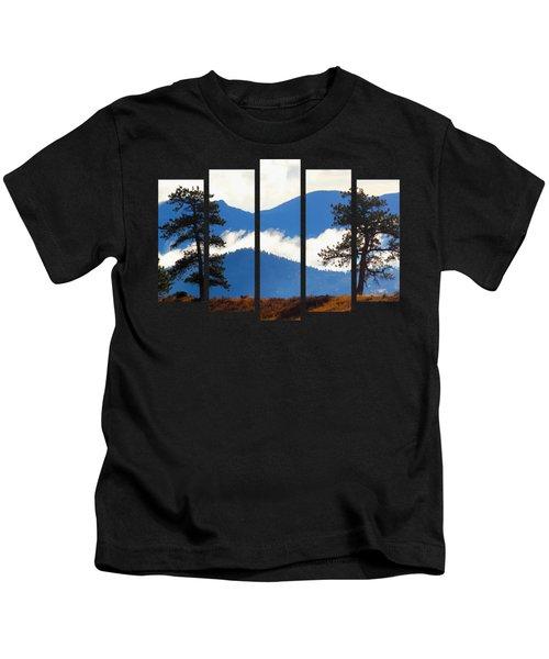 Set 32 Kids T-Shirt