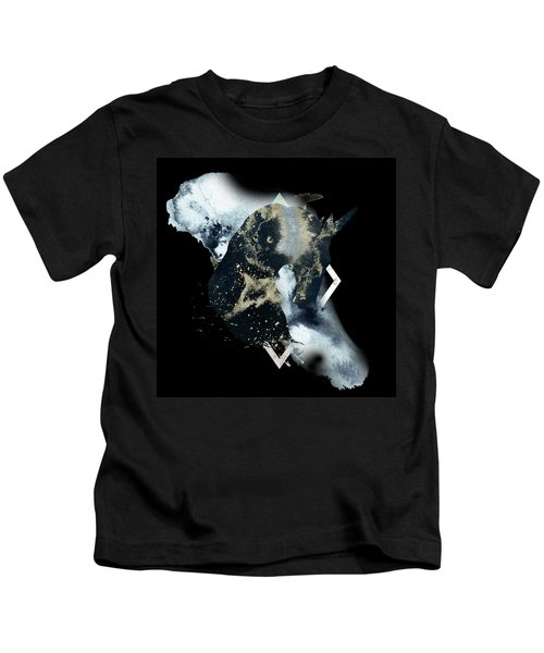 Spirit Animal Kids T-Shirt
