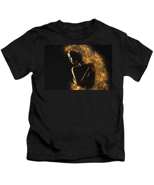 Splash Kids T-Shirt