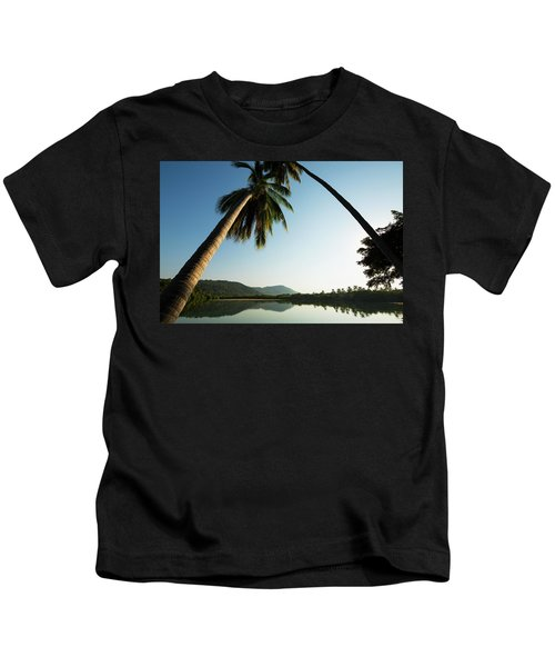Still Life Kids T-Shirt