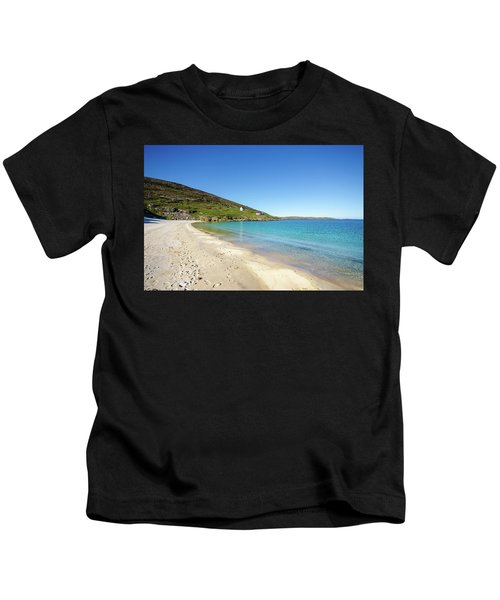 The Old School House Kids T-Shirt