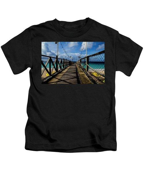 The Pier Kids T-Shirt