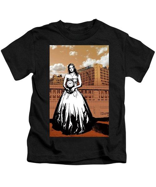 The Wait Kids T-Shirt