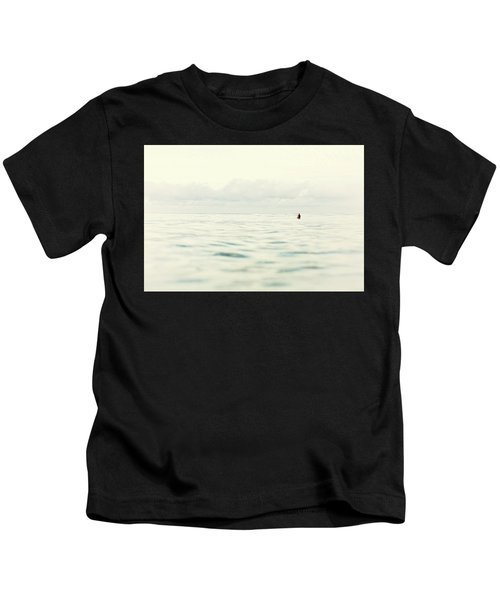 Therapy Kids T-Shirt
