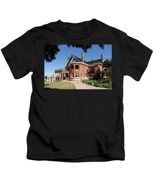 Thistle Hill Kids T-Shirt