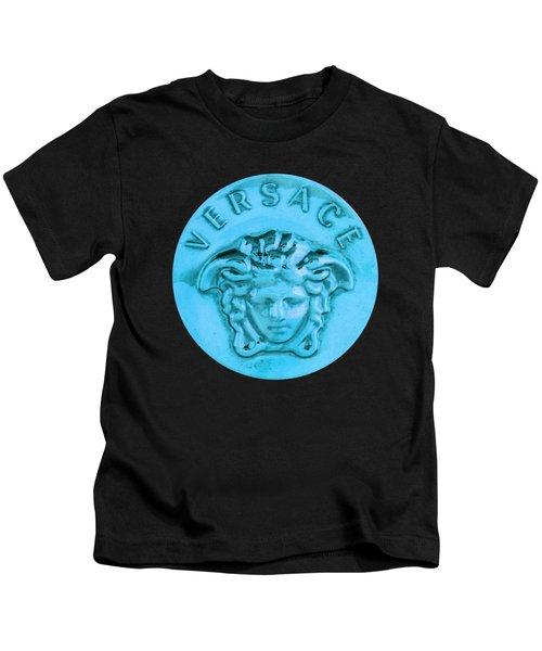 Versace Jewelry-7 Kids T-Shirt