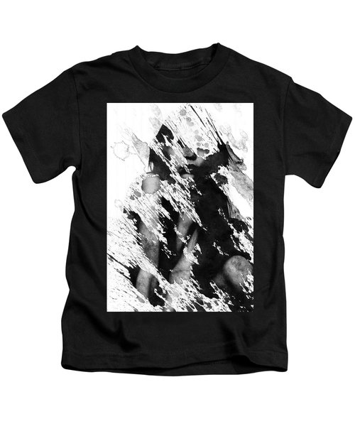 Wash Kids T-Shirt