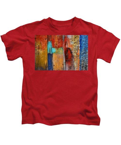 Arpeggio Kids T-Shirt