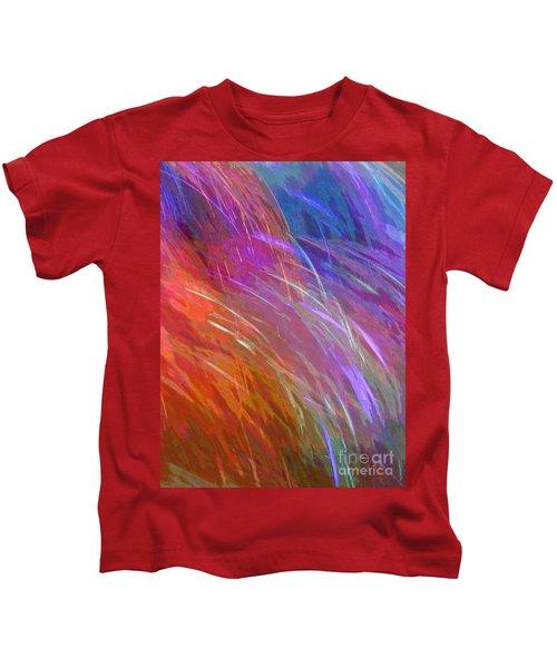 Celeritas 27 Kids T-Shirt