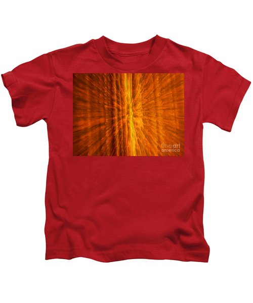 Chemistry 247 Kids T-Shirt