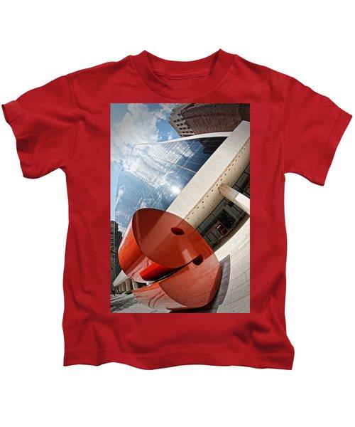 Cloud 9 Kids T-Shirt