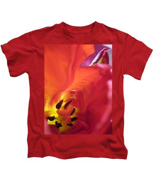 Deepest Kids T-Shirt