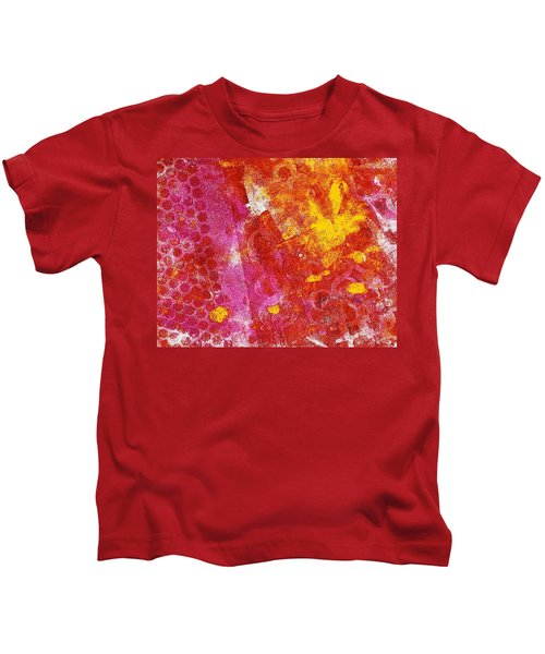 Effusion Kids T-Shirt