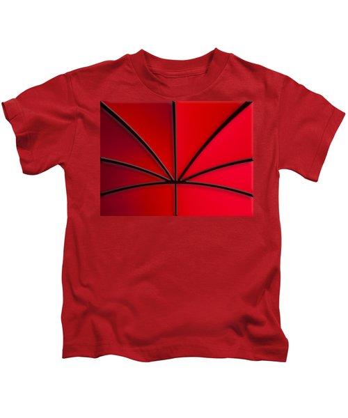 El Paseo Dr Kids T-Shirt