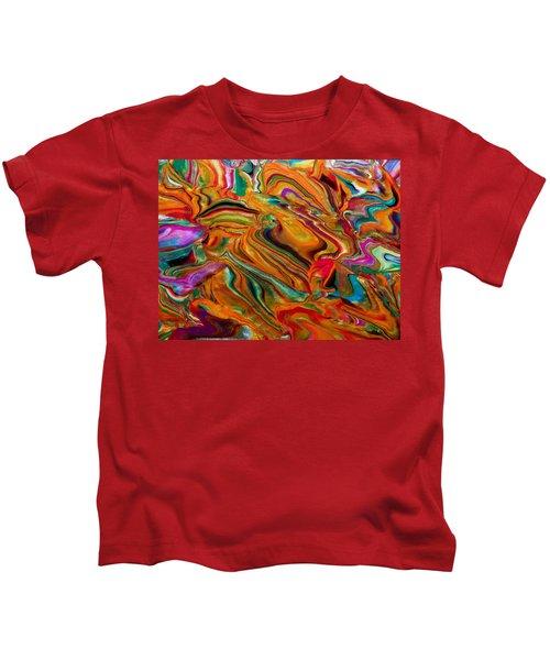 Golden Rule Kids T-Shirt