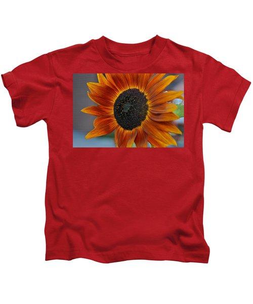 Isabella Sun Kids T-Shirt