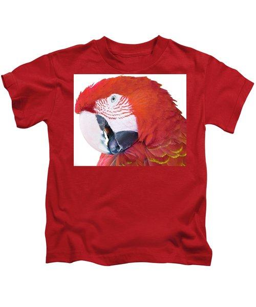 Looking At You Kids T-Shirt
