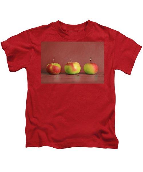My Ladies Kids T-Shirt