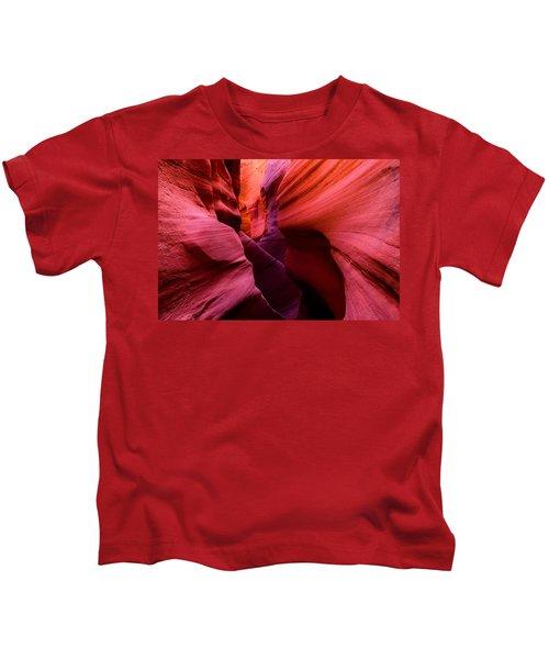 Obscure Escalante Kids T-Shirt