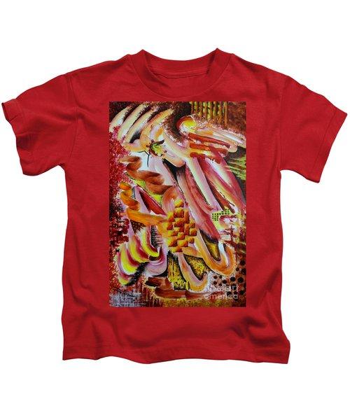 Motion Kids T-Shirt