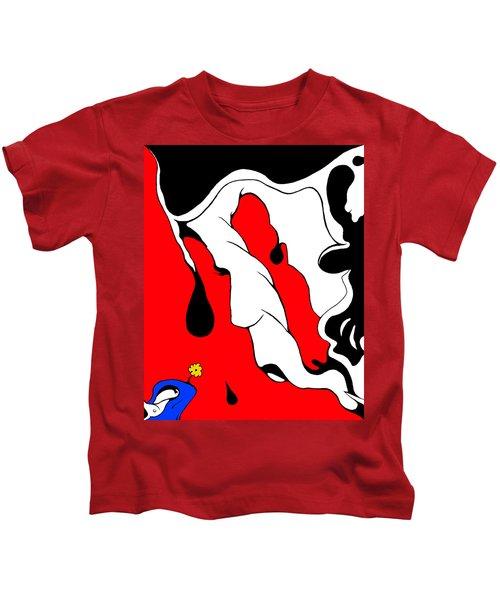 Wonder Kids T-Shirt