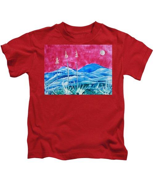 Bisbee Kids T-Shirt