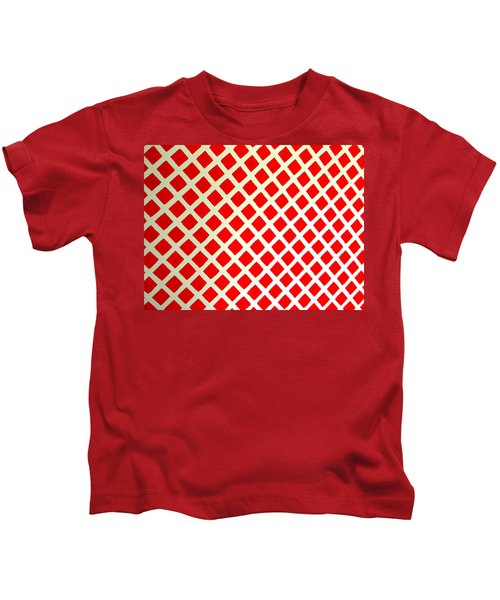 Chicago Impressions 2 Kids T-Shirt