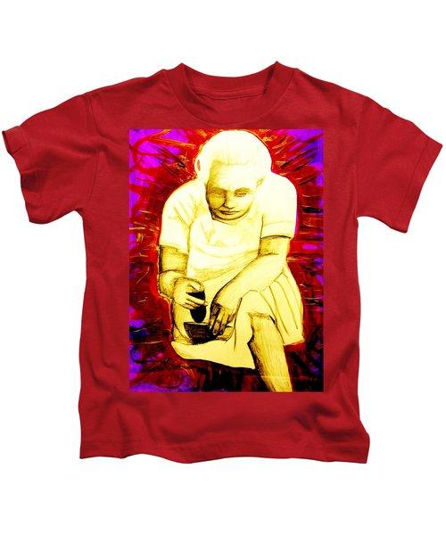 Suruhana Kids T-Shirt