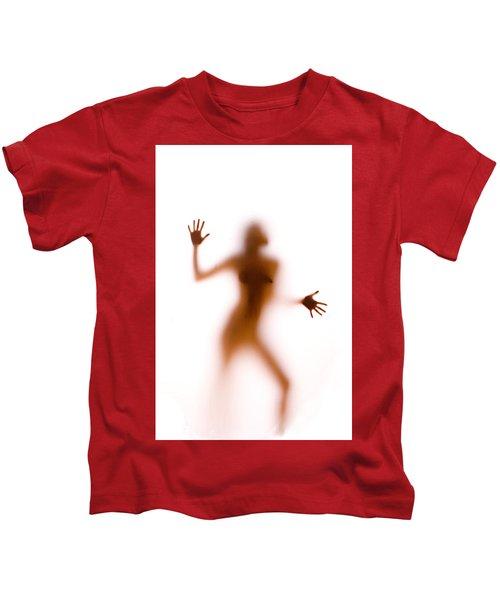 Silhouette 14 Kids T-Shirt