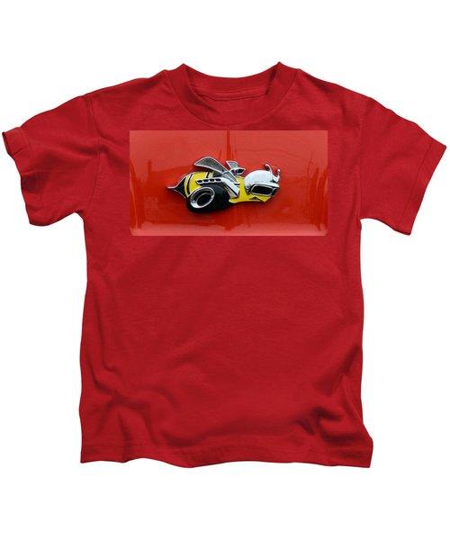 4b560319c Dodge Super Bee Kids T-Shirts | Fine Art America