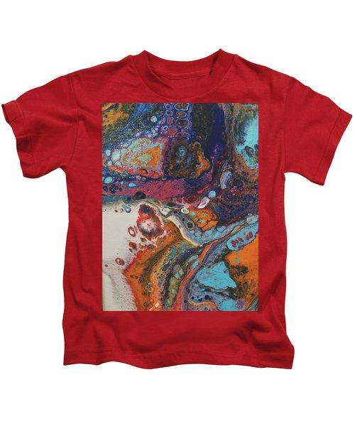 A Wonderful Life Kids T-Shirt