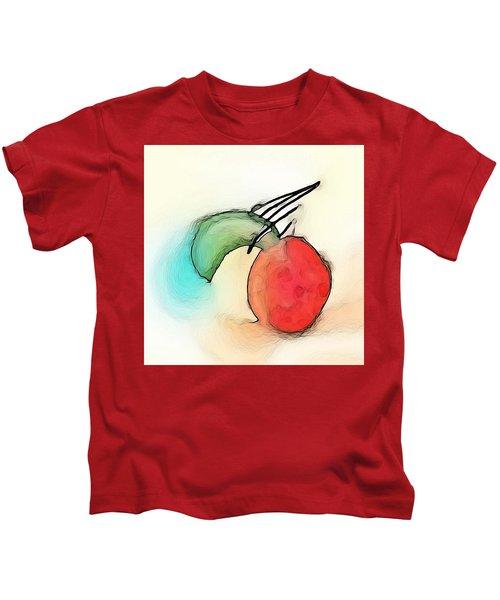 Baloons Kids T-Shirt