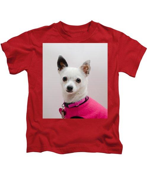 Bianca Kids T-Shirt