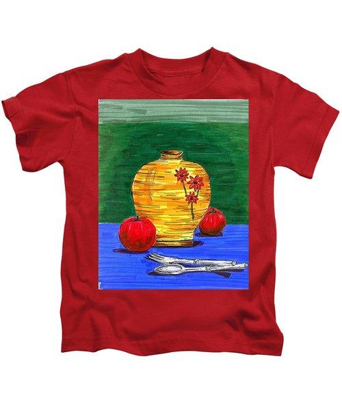 Brunch Kids T-Shirt